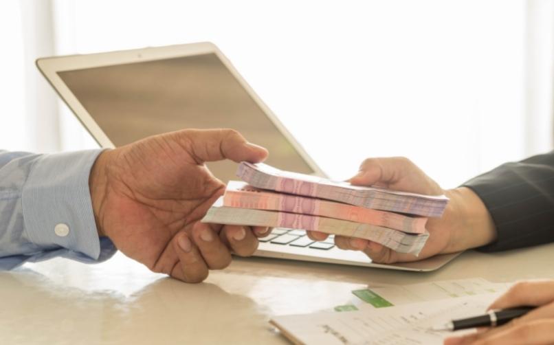 Bireysel İhtiyaç Kredisi Nedir?