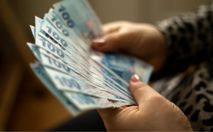 Çekilen Kredinin Tamamı Hesaba Yatar Mı?