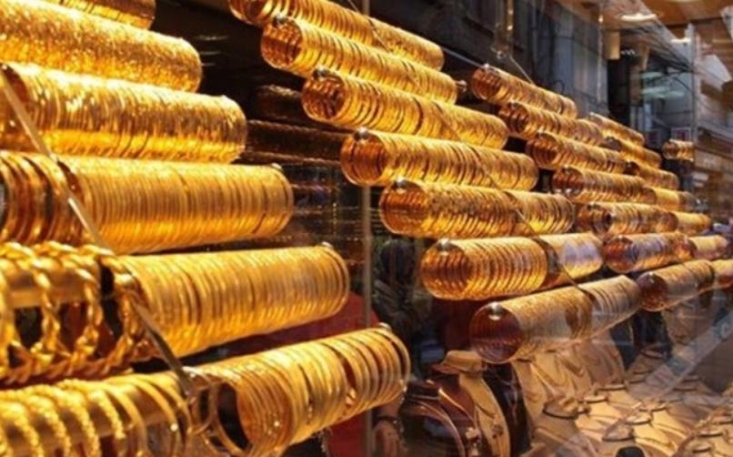 Düzenli Altın Alımı