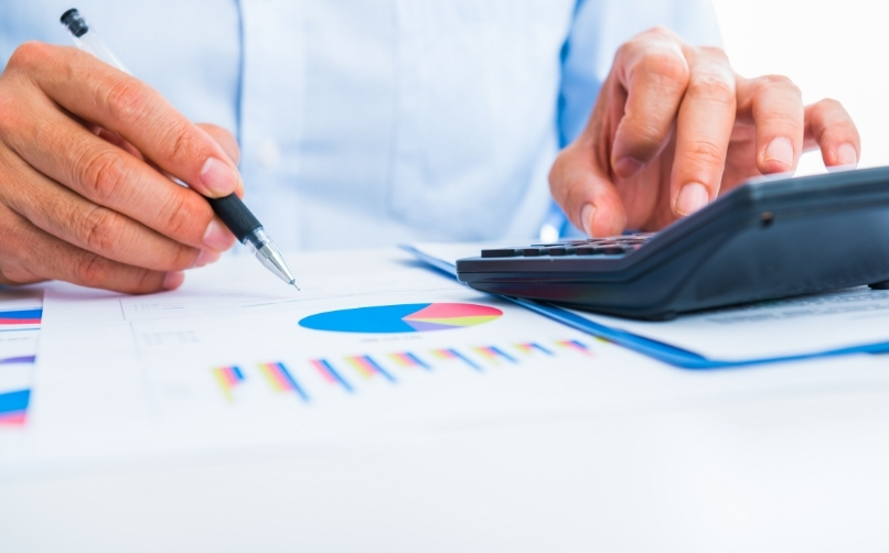 İhtiyaç Kredisi Özellikleri Nelerdir?