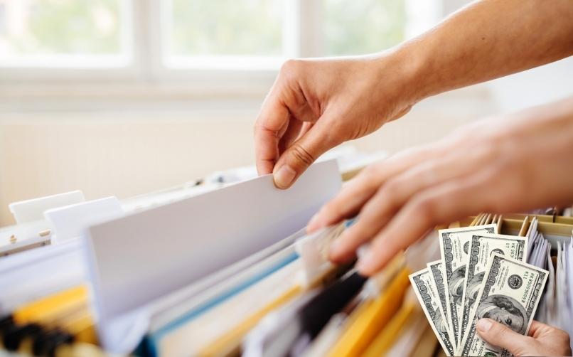 İş Bankası İhtiyaç Kredisi Dosya Masrafı Ne Kadar Tutar?