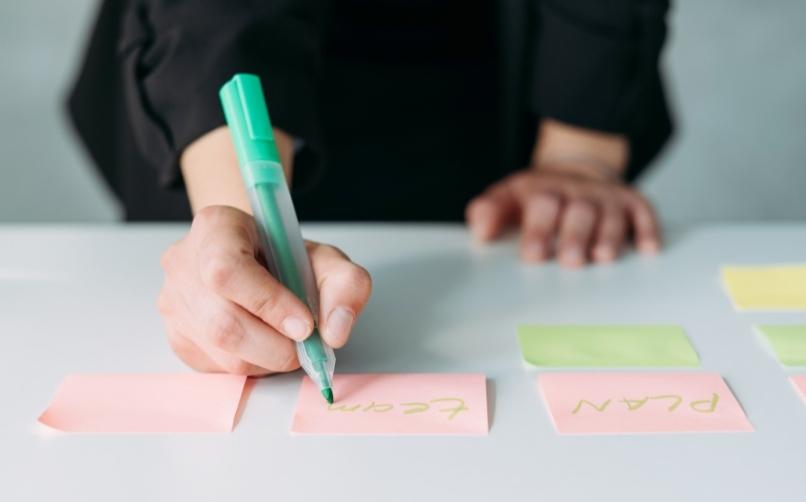 Kadın Girişimci için Destek Kredi Paketleri [Hangi Bankalar Destekliyor?]
