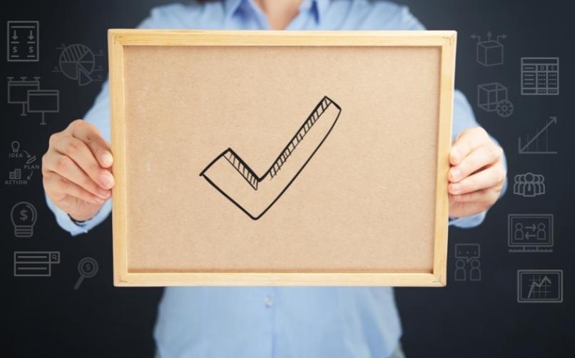 Kredi Başvuru Onayı İhtimalini Arttırmak İçin Neler Yapılabilir?