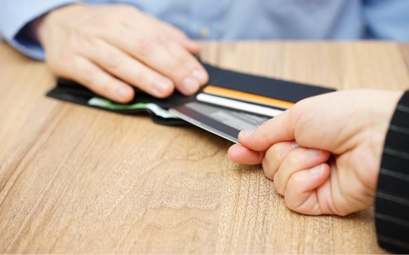 Kredi Başvuru Sonucu Ne Zaman Belli Olur?