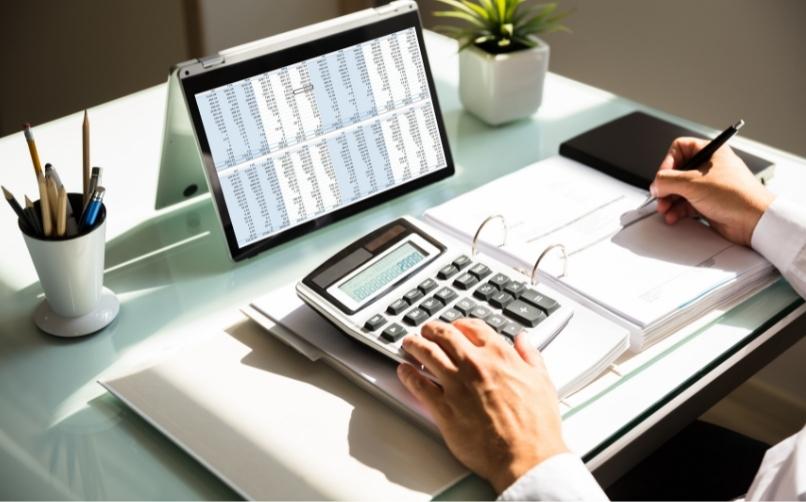 Kredi Başvurusunda Ne Kadar Kredi Kullanılacağının Hesaplanması