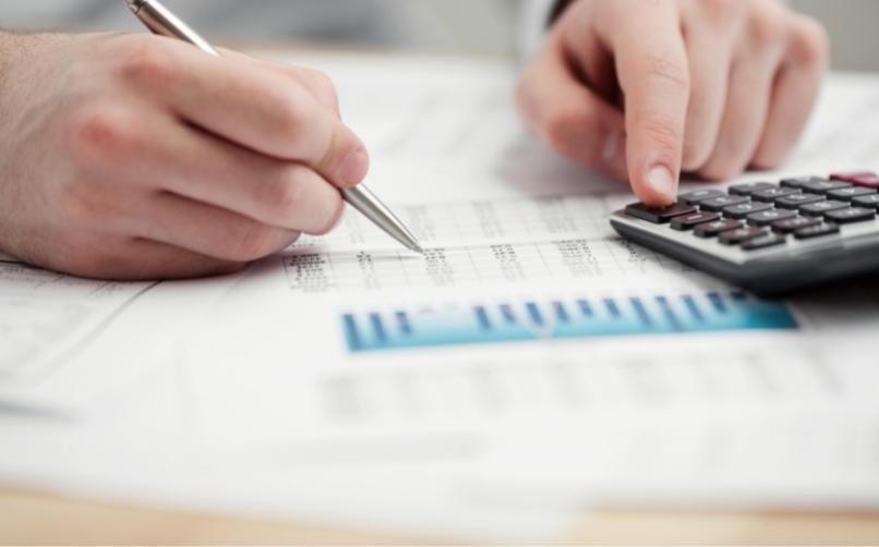 Kredi Başvurusunda Vade Hesaplamasının Yapılması