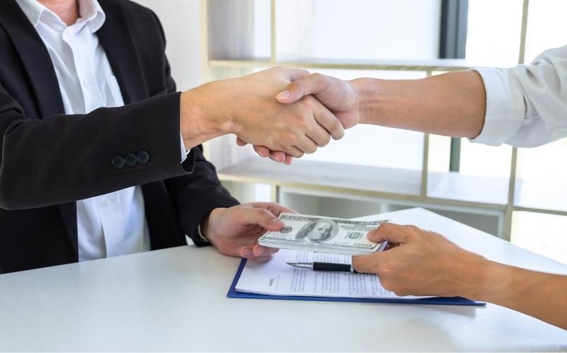 Kredi Nasıl Çekilir? Kredi Çeşitleri Nelerdir? [Kredi Çekmek İçin Gereken 6 Koşul]