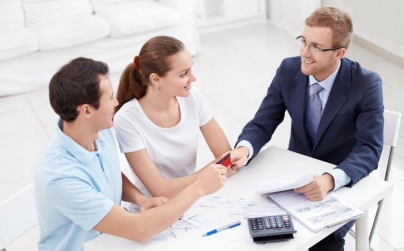 Kredi Notu Kaç Olmalı?