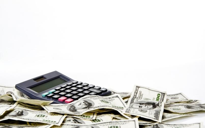 Kredi Notu Nedir? Kredi Notu Nasıl Hesaplanır?