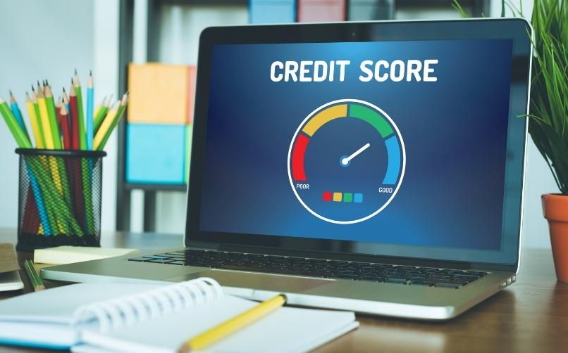 Kredi Notu Nedir?