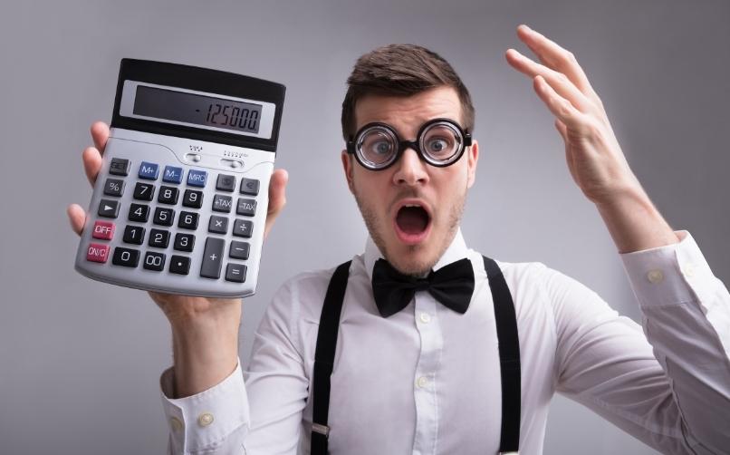Kredi Puanı Nasıl Hesaplanır?