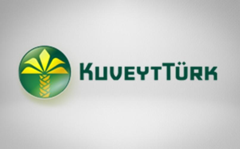 Kuveyt Türk Altın Hesabı Nedir?