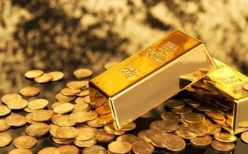 Neden Altına Yatırım Yapmalı?