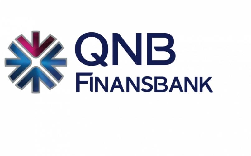 QNB Finansbank Kredi Başvurusu Nasıl Yapılır?