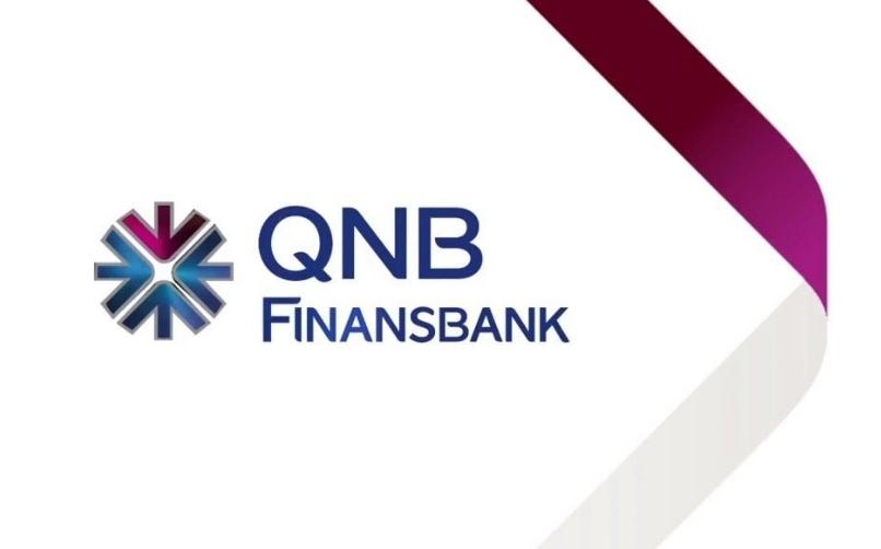 QNB Finansbank Maltepe Şubesi Çalışma Saatleri ve İletişim Bilgileri