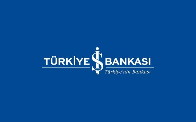Türkiye İş Bankası Kadın Girişimci Paketi