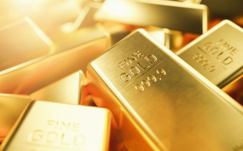 Vakıfbank Altın Hesabı Nedir? Nasıl Açılır?