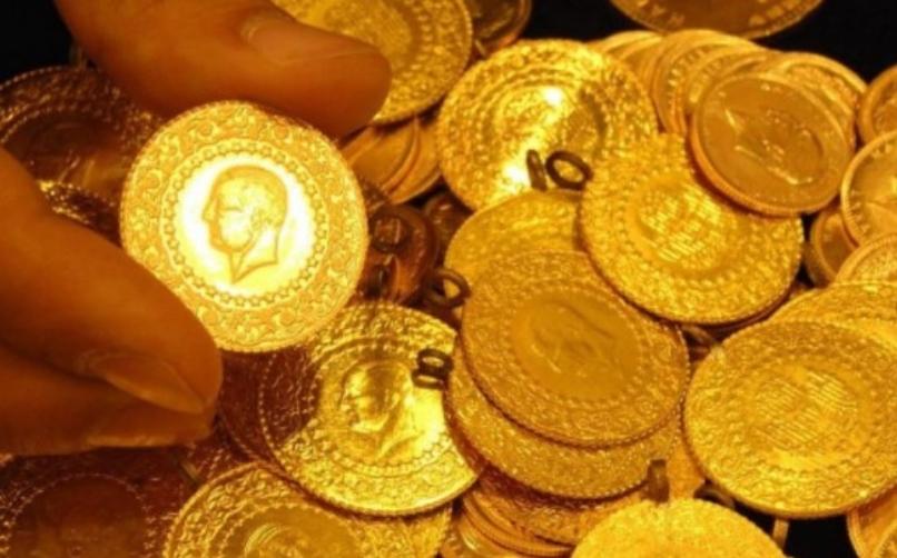 Vakıfbank Altınları Nelerdir?