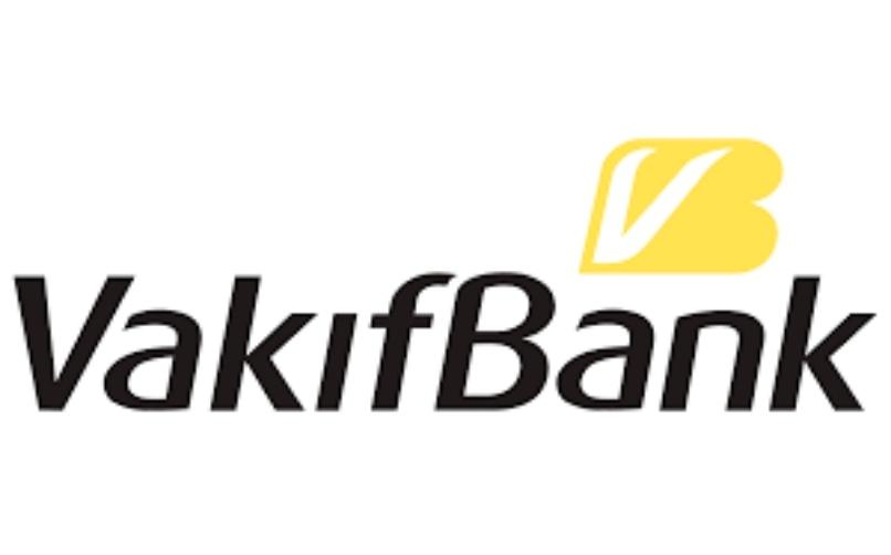 Vakıfbank Kadın Girişimci Kredisi