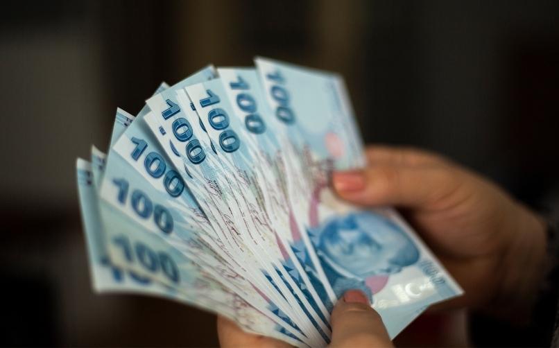 Vakıfbank Kredi Başvurusu Nasıl Yapılır?