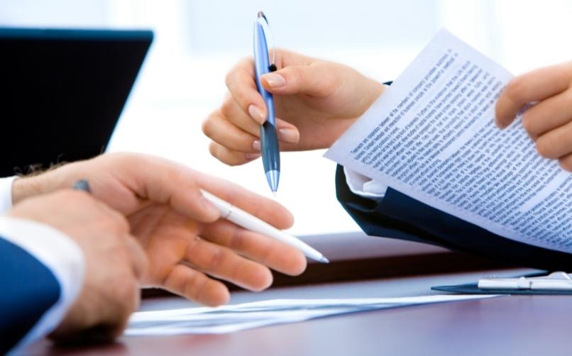 Vakıfbank Kredi Başvurusu Belgeleri Nelerdir?