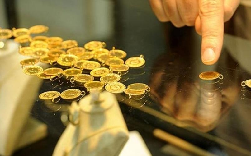 Yapı Kredi Altın Hesabı Avantajları Nelerdir?