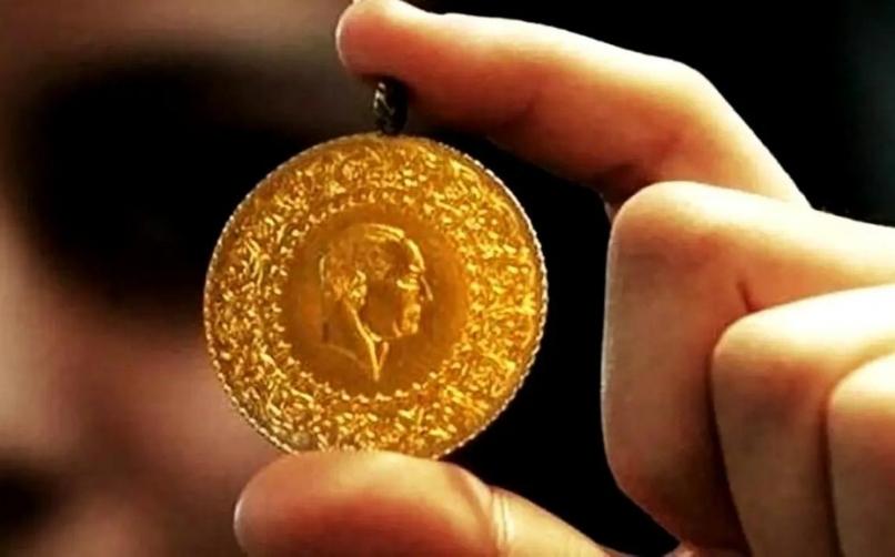 Yapı Kredi Altın Hesabı Özellikleri Nelerdir?