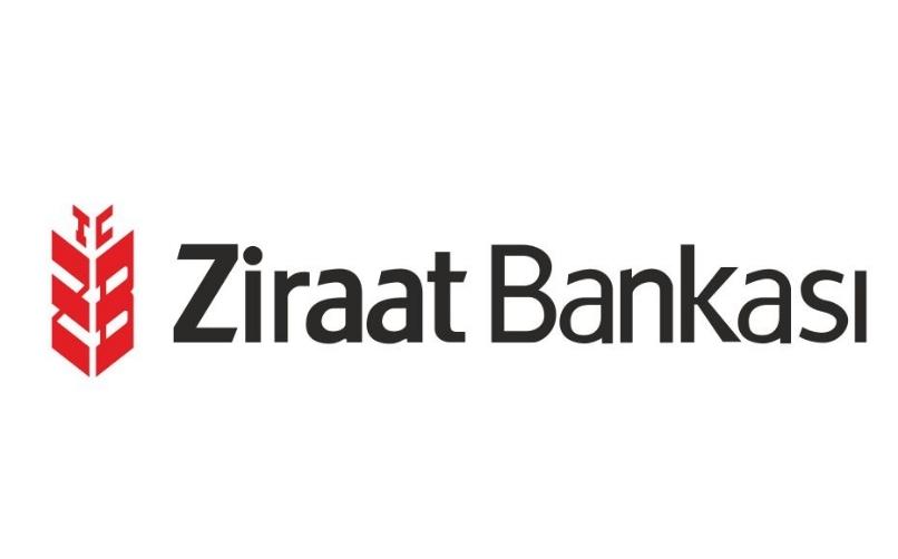 Ziraat Bankası Kadınlara Destek Özel Paketi