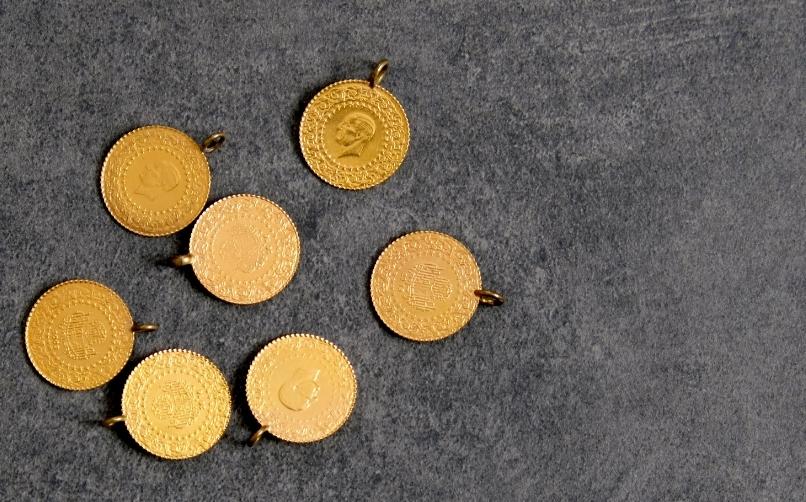 Güne Girerek Altın Yatırımı Nasıl Yapılır?