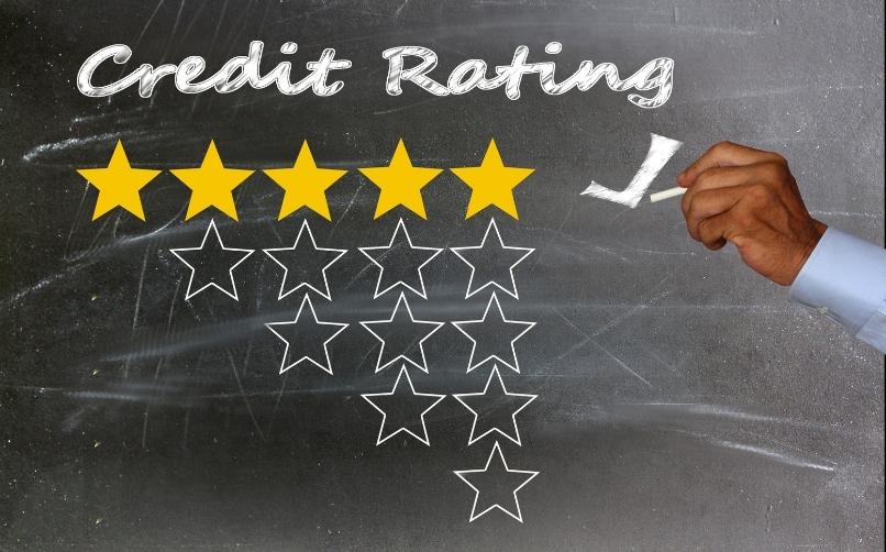 Kredi Notunu Yükseltmek İçin Ne Yapılmalı?