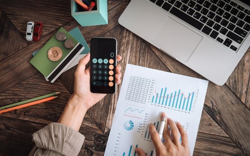 Kredi Notunu Yükseltmek İçin Ne Yapmalı?