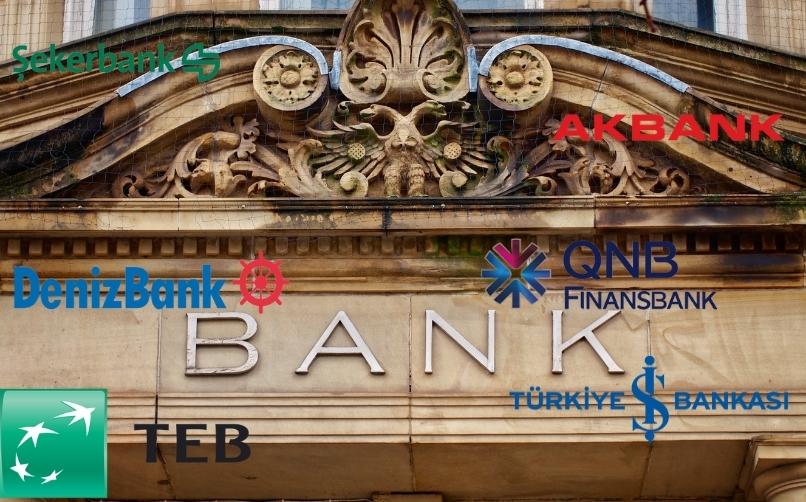 Sigortası Olmayanlara Kredi Veren Bankalar Hangileridir?