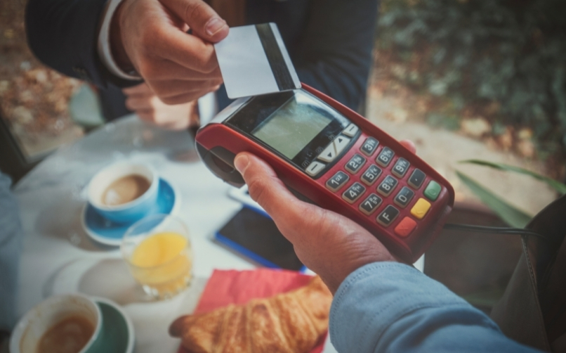 Temassız Ödeme Avantajları Nelerdir?