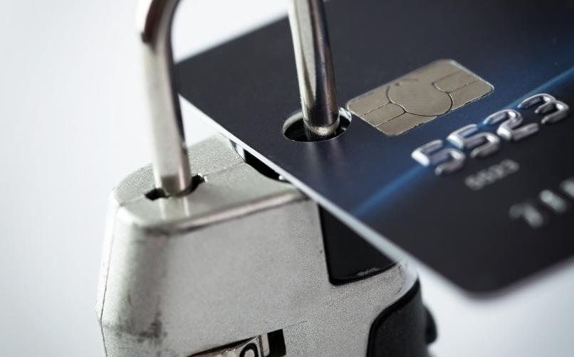 Temassız Ödeme Güvenli Midir?