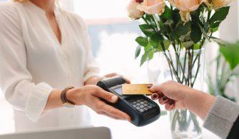Temassız Ödeme Nedir?