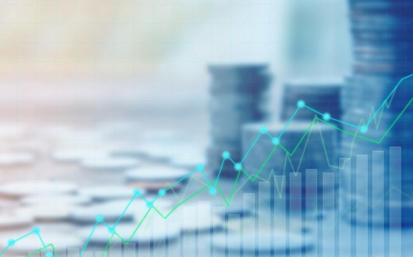 Yatırım Nedir, Nasıl Yapılır?