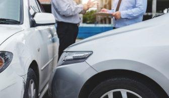 Zorunlu Trafik Sigortası Hakkında Bilmeniz Gerekenler